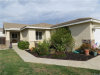 Photo of 26864 Merced Street, Menifee, CA 92584 (MLS # SW19268853)