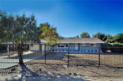 Photo of 32535 Lakeview, Lake Elsinore, CA 92530 (MLS # SW19269160)