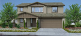Photo of 29462 Marblewood Court, Winchester, CA 92596 (MLS # SW19269669)
