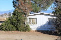 Photo of 28920 Hwy 79, Winchester, CA 92596 (MLS # SW19269843)