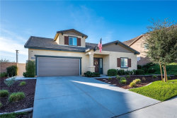 Photo of 33133 Cattle Drive, Winchester, CA 92596 (MLS # SW19271536)