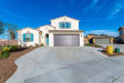 Photo of 29192 Jacaranda, Lake Elsinore, CA 92530 (MLS # SW19273581)