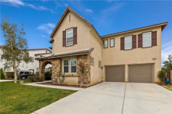 Photo of 30151 Mauroux Court, Murrieta, CA 92563 (MLS # SW19276724)