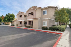 Photo of 41410 Juniper Street, Unit 2624, Murrieta, CA 92562 (MLS # SW19276861)