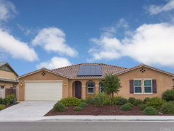 Photo of 30474 Woodland Hills Street, Murrieta, CA 92563 (MLS # SW19276915)