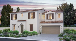 Photo of 4082 S Canal Way, Ontario, CA 91761 (MLS # SW19277174)