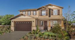 Photo of 40469 Linden Court, Temecula, CA 92591 (MLS # SW19277253)
