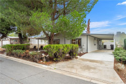Photo of 33500 Barley Lane, Wildomar, CA 92595 (MLS # SW19277491)