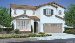 Photo of 24175 Blackberry Street, Murrieta, CA 92562 (MLS # SW19277527)