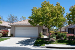Photo of 23979 Via Astuto, Murrieta, CA 92563 (MLS # SW19277589)