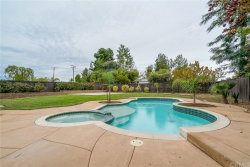 Photo of 23374 Shooting Star Lane, Murrieta, CA 92562 (MLS # SW19278391)