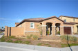 Photo of 30078 Sierra Ridge, Menifee, CA 92596 (MLS # SW19279402)