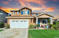 Photo of 31466 Magnolia, Murrieta, CA 92563 (MLS # SW19279932)