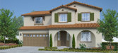 Photo of 34686 Windrow Road, Murrieta, CA 92563 (MLS # SW19281016)
