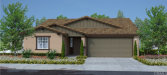 Photo of 29318 Marblewood Court, Winchester, CA 92596 (MLS # SW19283692)