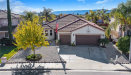 Photo of 35817 Country Park Drive, Wildomar, CA 92595 (MLS # SW19285007)