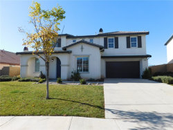 Photo of 34763 Heritage Oaks Court, Winchester, CA 92596 (MLS # SW20000299)