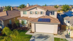 Photo of 35579 Denver Circle, Winchester, CA 92596 (MLS # SW20007009)