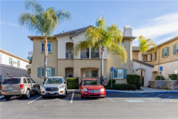 Photo of 26326 Arboretum Way, Unit 406, Murrieta, CA 92563 (MLS # SW20008574)