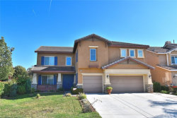 Photo of 35118 Lone Hill Court, Winchester, CA 92596 (MLS # SW20011864)