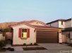Photo of 12465 Tesoro Court, Grand Terrace, CA 92313 (MLS # SW20013257)