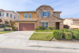 Photo of 4122 Cottonwood Circle, Lake Elsinore, CA 92530 (MLS # SW20013271)
