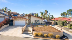 Photo of 29947 Beacon Court, Canyon Lake, CA 92587 (MLS # SW20015338)