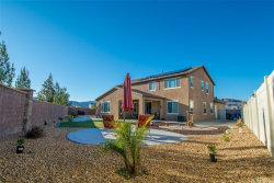Photo of 29200 Southerness, Lake Elsinore, CA 92530 (MLS # SW20015707)