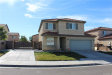 Photo of 2180 Marigold Court, San Jacinto, CA 92582 (MLS # SW20015792)