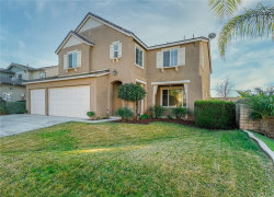 Photo of 30179 Wales Court, Menifee, CA 92584 (MLS # SW20015983)