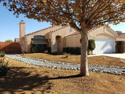 Photo of 29408 Reading Road, Menifee, CA 92586 (MLS # SW20016555)