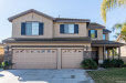 Photo of 31921 Odyssey Drive, Winchester, CA 92596 (MLS # SW20016940)