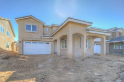 Photo of 3914 Paseo Del Mar, Perris, CA 92571 (MLS # SW20017424)