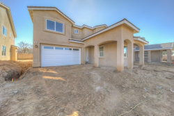 Photo of 3948 Paseo Del Mar, Perris, CA 92571 (MLS # SW20017433)