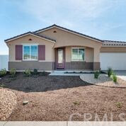 Photo of 1193 De Lines Dr., Perris, CA 92570 (MLS # SW20023289)
