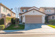 Photo of 28453 Gatineau Street, Murrieta, CA 92563 (MLS # SW20024415)