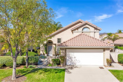 Photo of 40419 Via Tapadero, Murrieta, CA 92562 (MLS # SW20026936)