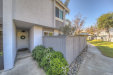 Photo of 624 Shasta Lane, Unit 186, Costa Mesa, CA 92626 (MLS # SW20028765)
