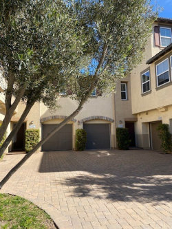 Photo of 31023 Strawberry Tree Lane, Temecula, CA 92592 (MLS # SW20029016)
