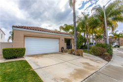 Photo of 29952 Blackheath Drive, Menifee, CA 92584 (MLS # SW20029575)