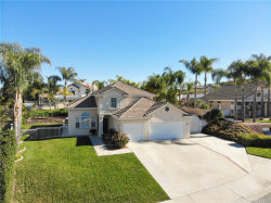 Photo of 28886 Spindrift Court, Menifee, CA 92584 (MLS # SW20030236)