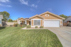 Photo of 35872 Curie Court, Winchester, CA 92596 (MLS # SW20030427)