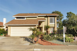 Photo of 13217 Pageant, San Diego, CA 92129 (MLS # SW20030513)
