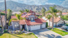 Photo of 15761 Lake Terrace Drive, Lake Elsinore, CA 92530 (MLS # SW20030728)