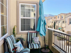 Photo of 31153 Lavender Court, Unit 50, Temecula, CA 92592 (MLS # SW20030883)