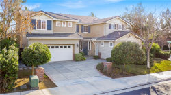 Photo of 30779 Hillcrest Drive, Temecula, CA 92591 (MLS # SW20030926)