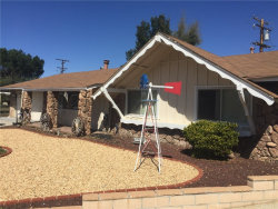 Photo of 29040 Croham Hurst Court, Menifee, CA 92586 (MLS # SW20031095)