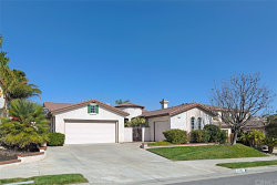 Photo of 23496 Canterbury Way, Murrieta, CA 92562 (MLS # SW20031604)