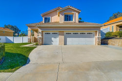 Photo of 41263 Promenade Chardonnay, Temecula, CA 92591 (MLS # SW20032999)