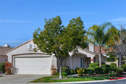Photo of 40223 Via Ambiente, Murrieta, CA 92562 (MLS # SW20033154)